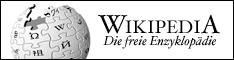Wikipedia, die freie Enzyklopädie