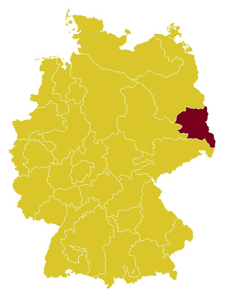 Bistum Görlitz