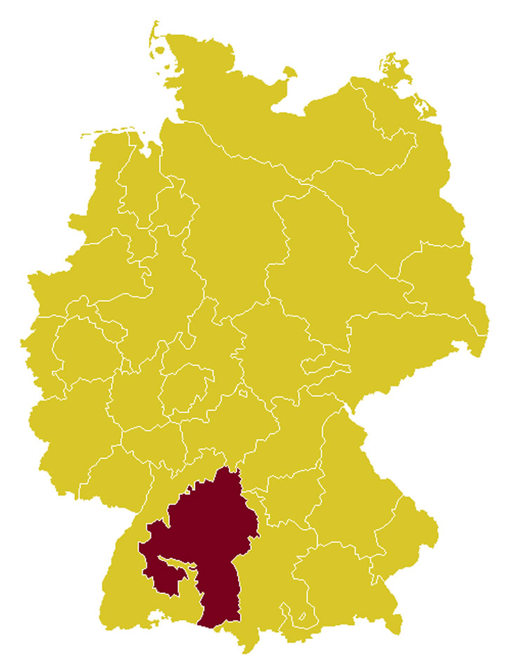 Bistum Rottenburg-Stuttgart