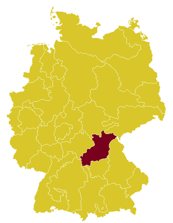 Erzbistum Bamberg
