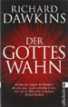 Richard Dawkins: Der Gotteswahn