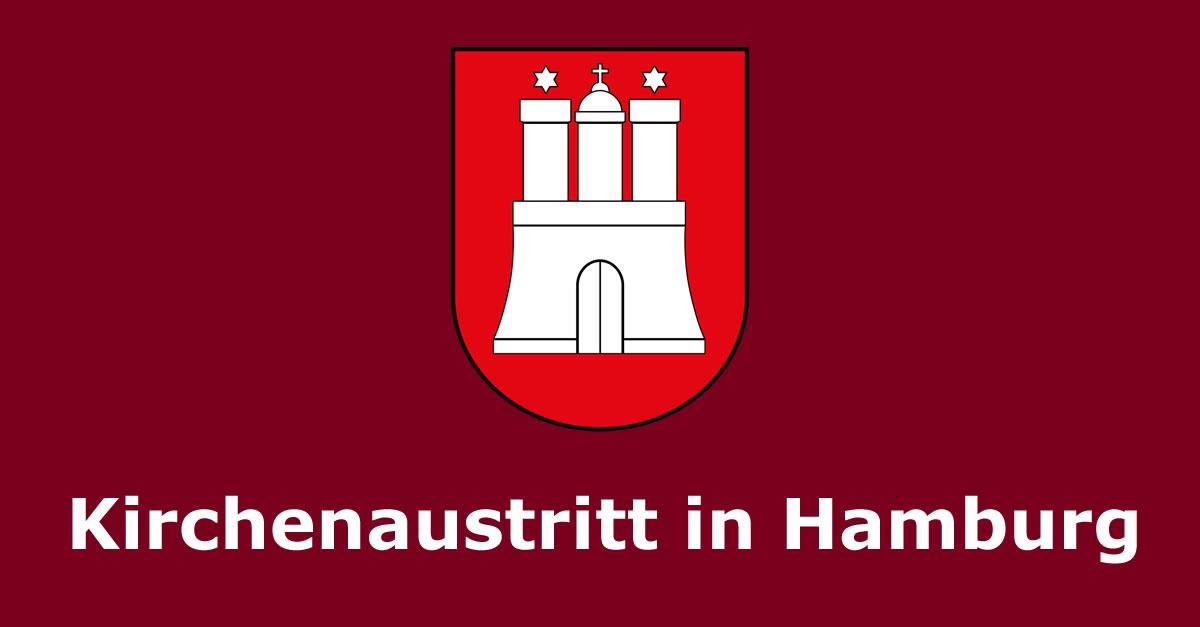 Hamburger Kundenzentren wieder auf Spur