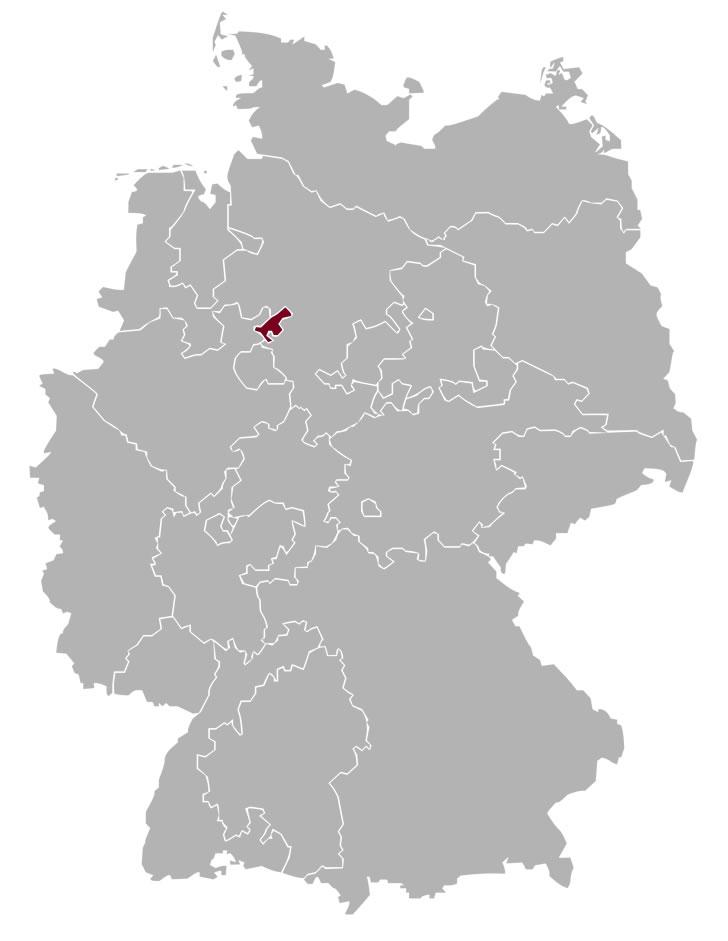 Evangelisch-Lutherische Landeskirche Schaumburg-Lippe