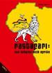 Rastafari: Von Babylon nach Afrika. Geschichte, Hintergründe und Werte der Rasta-Bewegung