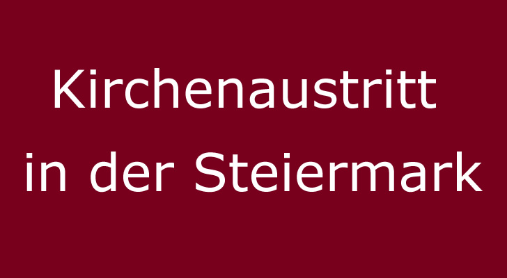 Chat de deutsch nad